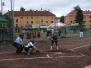2.ČLŽ - turnaj v Trutnově 27. -28. 6. 2009