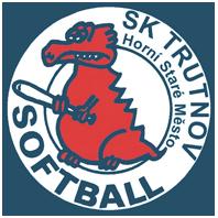 Softball SK HSM Trutnov